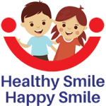 National School Oral Health Programme